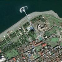 Apart_hotel_in_Batumi_Boulevard1111