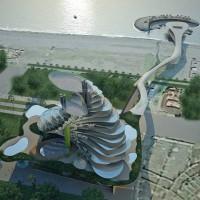 Apart_hotel_in_Batumi_Boulevard33