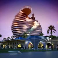 Apart_hotel_in_Batumi_Boulevard44