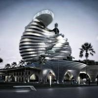 Apart_hotel_in_Batumi_Boulevard55