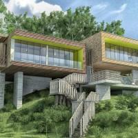 Cottage_T1
