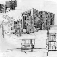Cottage_T14