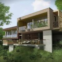 Cottage_T3