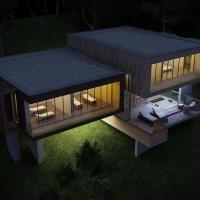 Cottage_T5