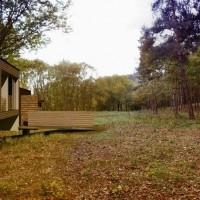 Cottage_T8